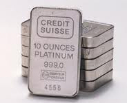 where can do find buy buying purchase investment platinum jewelry bars bullion online internet on the web